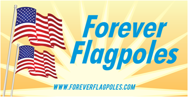 Forever Flagpoles Llc Telescoping Flagpoles Flags
